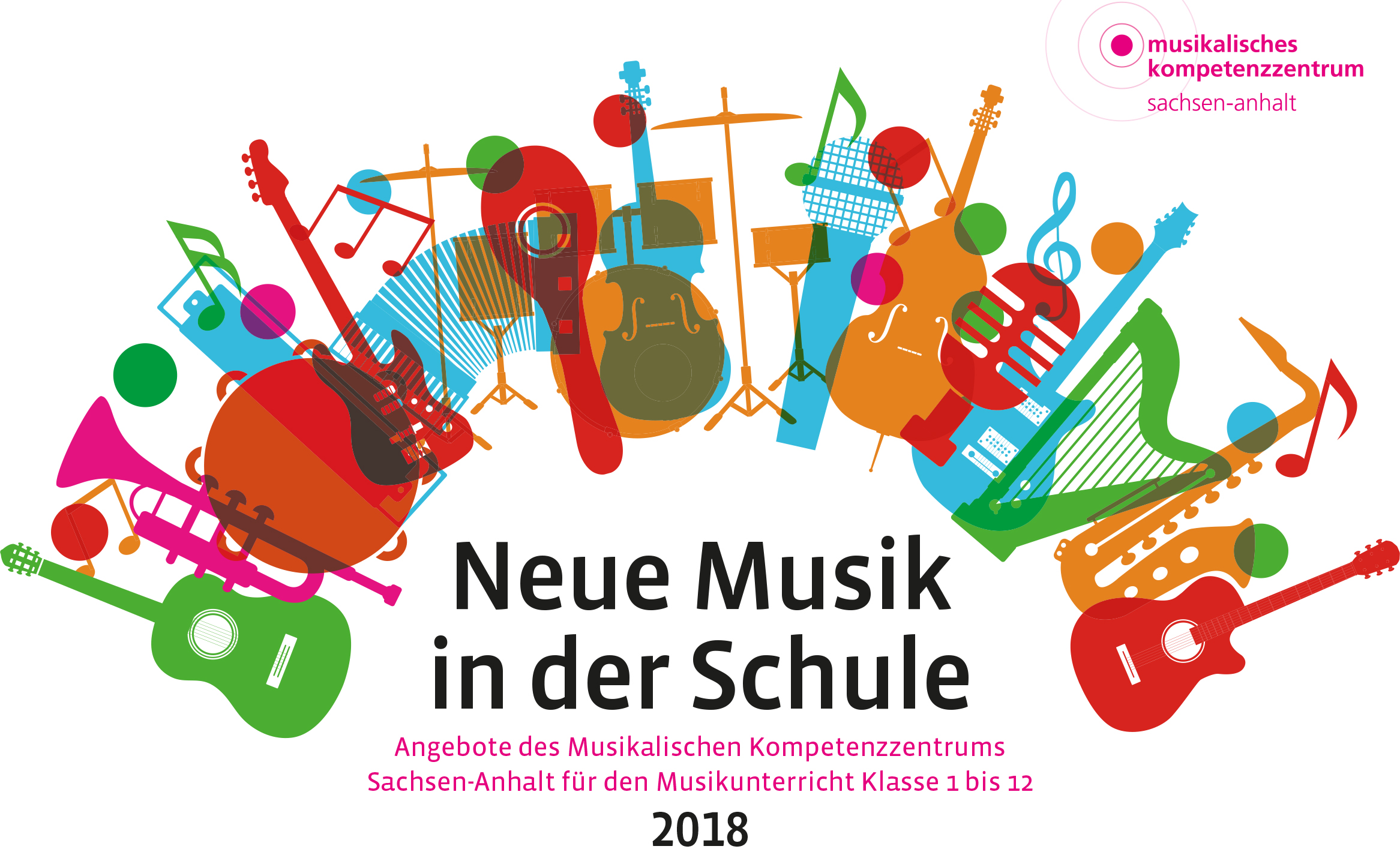 Neue Musik in der Schule 2018 | Musikalisches Kompetenzzentrum ...