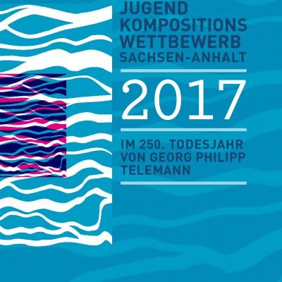 Jugendkompositionswettbewerb 2017.indd