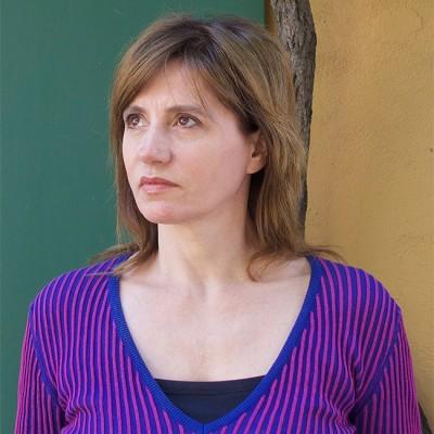 Lucia-Ronchetti@Sara-Innamorati-2015