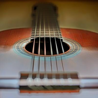 guitar-Front(c)pixabay